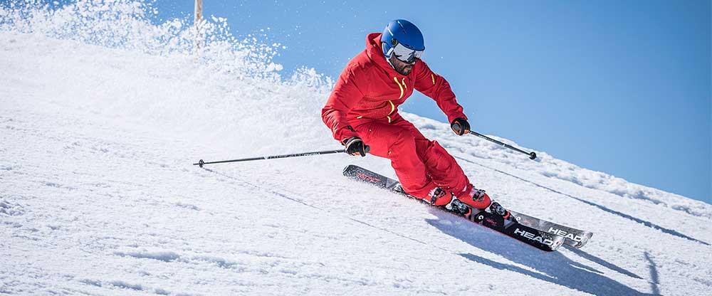 strubel-sport-lenk-tuning-skifahrer-carven