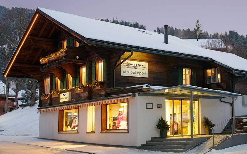 Strubel-Sport-Geschäftshaus-im-Winter
