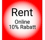 Strubel Sport Lenk Online Reservation