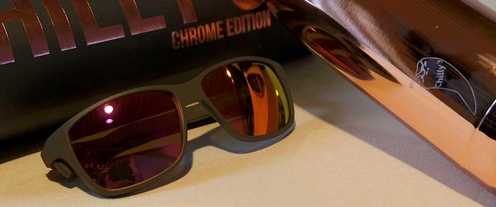 chilly-s-flaschen-julbo-brille-farblich-passend-accessoires-strubel-sport-web