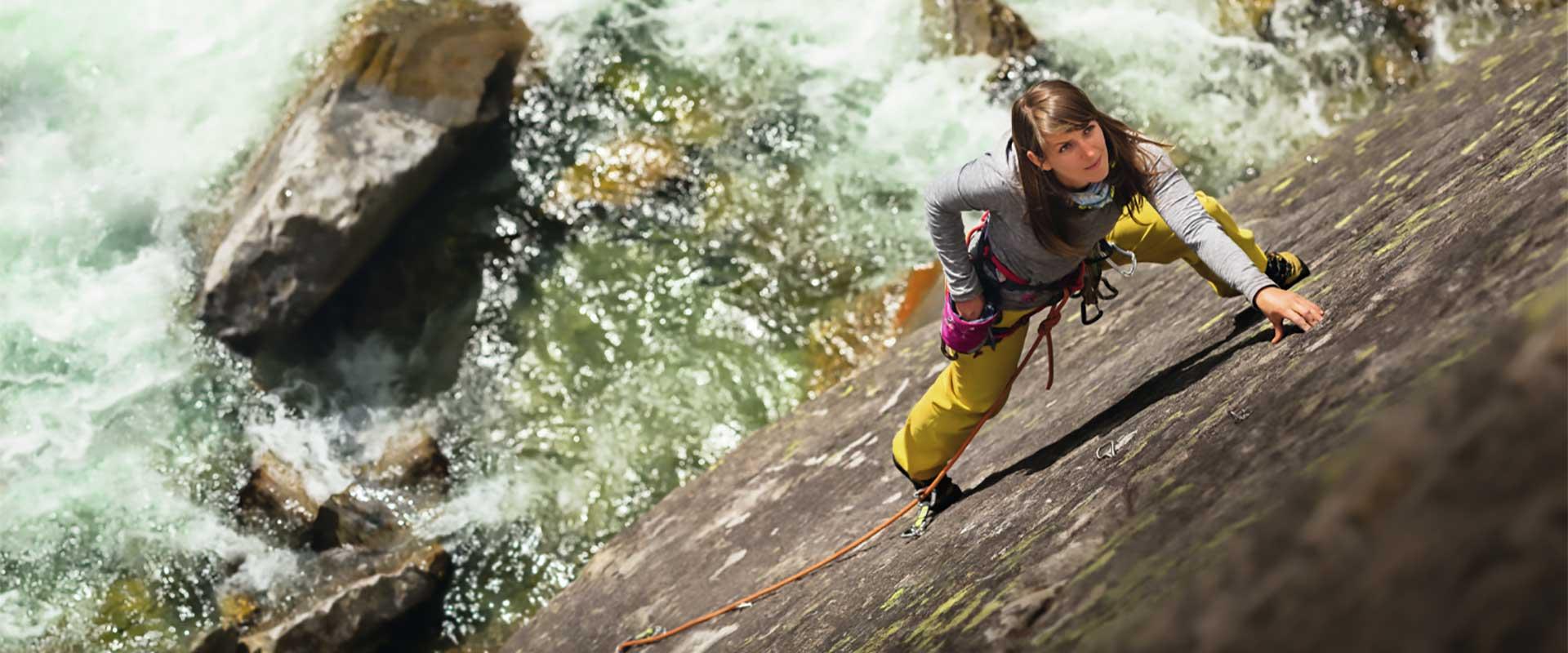 strubel-sport-lenk-deuter-kletterfoto-klausfengler-web