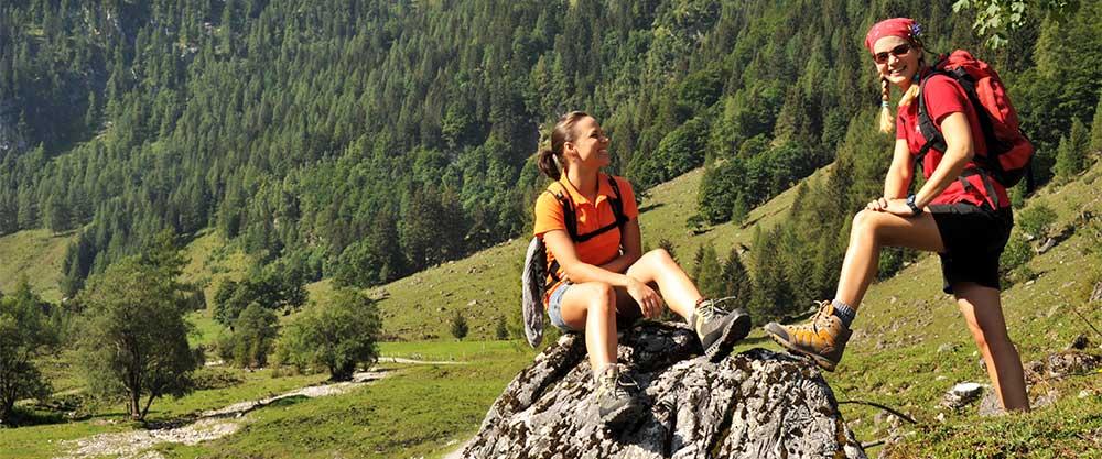 strubel-sport-lenk-schuhe-von-meindl-bildnachweis-www.flachau.com
