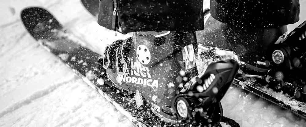 Ski-Schuhe-Nordica-perfekte Passform