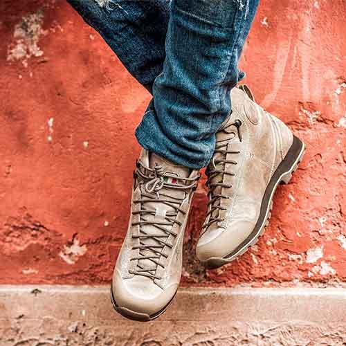 grosse Auwahl an Schuhen, Strubel Sport