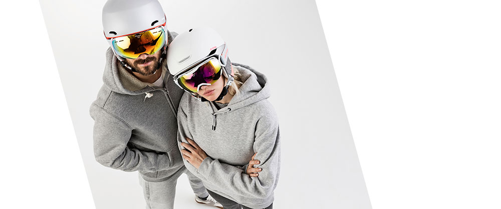 Alpina Helme in Lenk kaufen