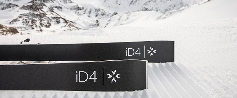 Strubel Sport verkauft Kästle Ski