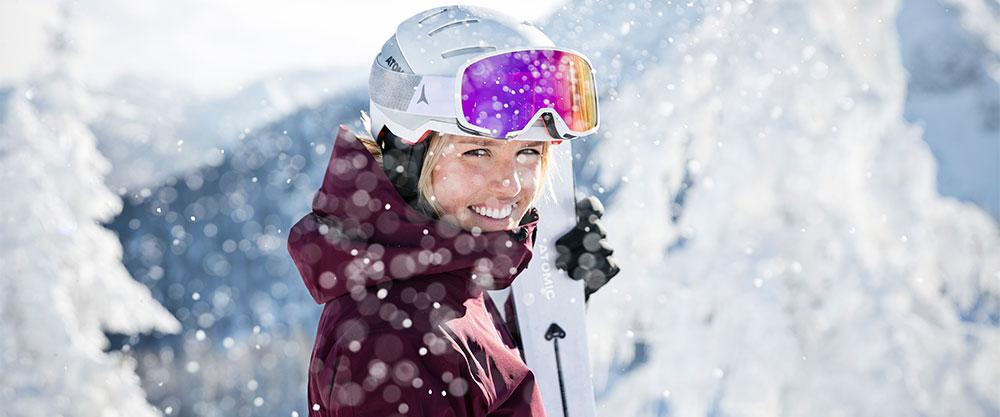 Ski mieten Lenk lohnt sich